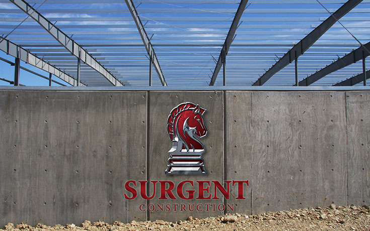 Surgent-Construction-General-Construction-Contracting-Services-Ohio